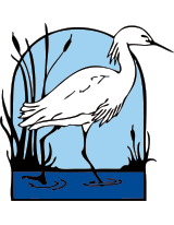 Village by the Sea Logo