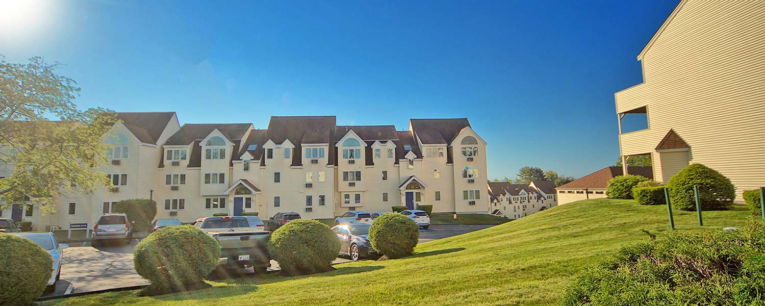 Wells ME Hotel deals - Village by the Sea - visit Wells Maine
