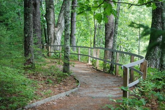Rachel Carson National Wildlife Preserve, Wells Maine